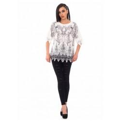 Дамска блуза Alexandra Italy 591/1