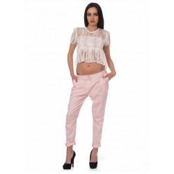 Дамски панталон Alexandra Italy 881/0-2