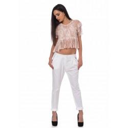 Дамски панталон Alexandra Italy 881/0-1