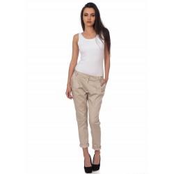 Дамски панталон Alexandra Italy 881/0-3