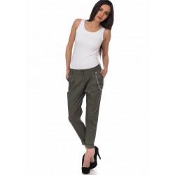 Дамски панталон Alexandra Italy 881/0-4
