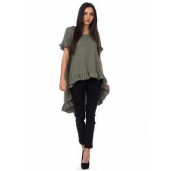 Дамски панталон Alexandra Italy 898/0-2