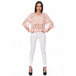Дамски панталон Alexandra Italy 898/0-1