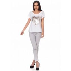 Дамски панталон Alexandra Italy 898/0-6