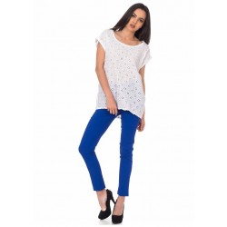 Дамски панталон Alexandra Italy 898/0-4