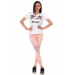 Дамска блуза Alexandra Italy 579/1