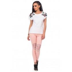 Дамска блуза Alexandra Italy 470