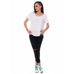 Дамска блуза Alexandra Italy 8506