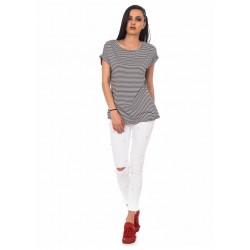 Дамска блуза Alexandra Italy 2682