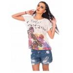 Дамска блуза Alexandra Italy 586/1-6