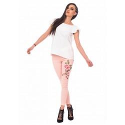 Дамска блуза Alexandra Italy 6643
