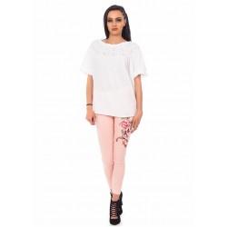 Дамска блуза Alexandra Italy 589/1