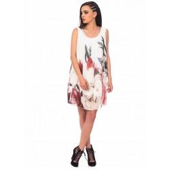 Дамска рокля Alexandra Italy 915/1-3