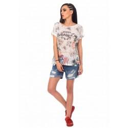 Дамска блуза Alexandra Italy 586/1-2
