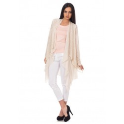 Дамска блуза Alexandra Italy 9748-4