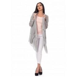 Дамска блуза Alexandra Italy 9748-3