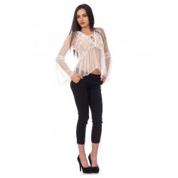 Дамски блуза  Alexandra Italy 9697-2