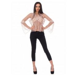 Дамски блуза  Alexandra Italy 9697-1