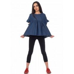 Дамска блуза Alexandra Italy 5719