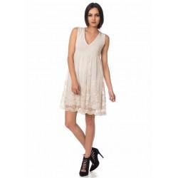 Дамска рокля Alexandra Italy 9158-2