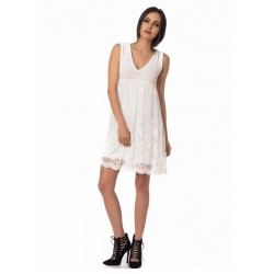 Дамска рокля Alexandra Italy 9158-1