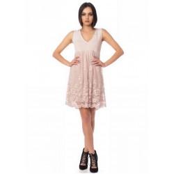 Дамска рокля Alexandra Italy 9158-4