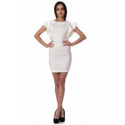 Дамска рокля Alexandra Italy 6989-2