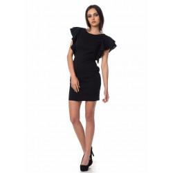 Дамска рокля Alexandra Italy 6989-1