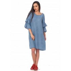 Дамска рокля Alexandra Italy 905/1-1
