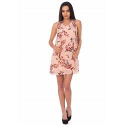 Дамска рокля Alexandra Italy 999/0-3