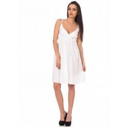 Дамска рокля Alexandra Italy 908/1-1