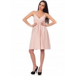 Дамска рокля Alexandra Italy 908/1-2