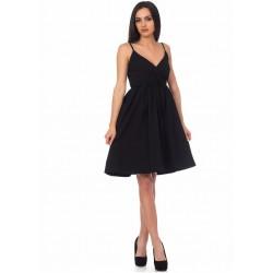 Дамска рокля Alexandra Italy 908/1-3