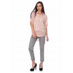 Дамска блуза Alexandra Italy 5093