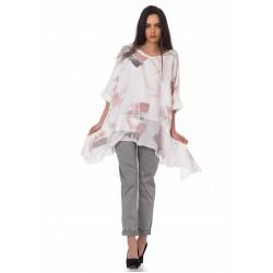 Дамска блуза Alexandra Italy 9424-1