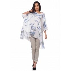Дамска блуза Alexandra Italy 9424-2