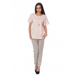 Дамска блуза Alexandra Italy 535/1-5