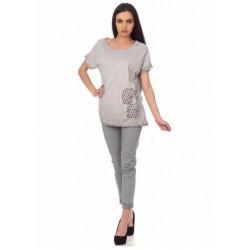 Дамска блуза Alexandra Italy 5776-3