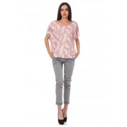 Дамски блуза  Alexandra Italy 7134