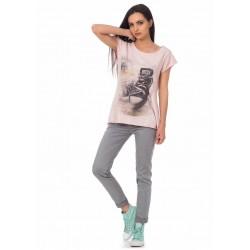 Дамска блуза Alexandra Italy 7108-3