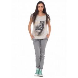 Дамска блуза Alexandra Italy 7108-1