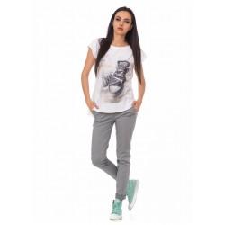 Дамска блуза Alexandra Italy 7108-2