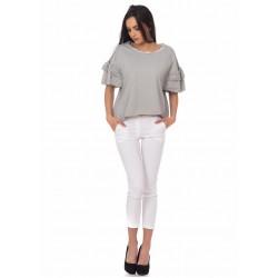 Дамска блуза Alexandra Italy 562/1-1