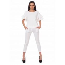 Дамска блуза Alexandra Italy 562/1-2