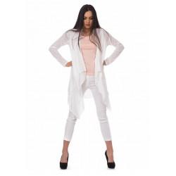 Дамска блуза Alexandra Italy 9748-1