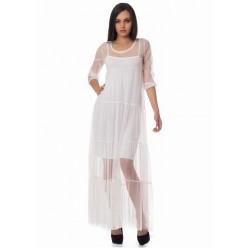 Дамска рокля Alexandra Italy 9668-2