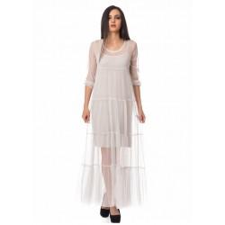 Дамска рокля Alexandra Italy 9668-1