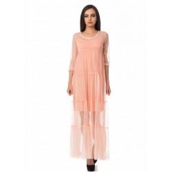 Дамска рокля Alexandra Italy 9668-3