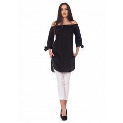 Дамска риза Alexandra Italy 91017-3