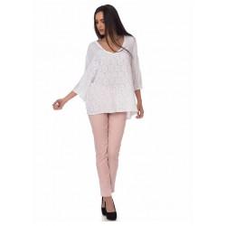 Дамска блуза Alexandra Italy 551/1-1